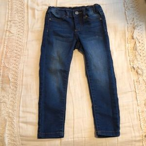 3T Toddler Girls Joes Jeans